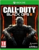 Call Of Duty Black Ops 3 Xbox
