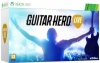 Guitar Hero Live with Guitar Controller Xbox