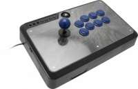 8-Button Arcade Stick PS4