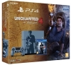 PS4 1TB Uncharted 4 A Thief's End