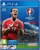UEFA Euro 2016 PES Pro Evolution Soccer PS4