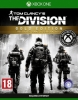Tom Clancy's The Division Gold Edition Xbox