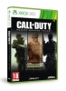Call Of Duty Modern Warfare Trilogy Xbox 360