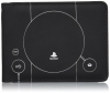 Official Sony PlayStation Console Blue Print