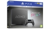 PS4 1TB Days of Play Special Edition Console