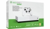 Xbox One S 1TB All Digital Editi