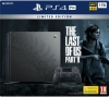 PlayStation 4 Pro 1TB with The Last of Us II