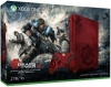 Xbox One S 2TB Console - Gears Of War 4