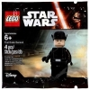 LEGO Star Wars First Order Gener