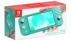 Nintendo Switch Lite Handheld Console Blue