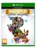 Rare Replay Xbox One