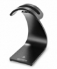 PlayStation VR Headset Stand PSVR PS4