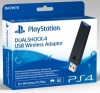 DualShock 4 USB Wireless Adaptor PS4