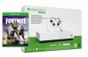 Xbox One S 1TB All Digital Console & Fortnite