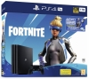 PS4 Pro 1TB Console & Fortnite Neo Versa