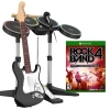 Rock Band 4 Band-in A-box Xbox One