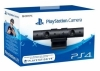 Sony PlayStation 4 Camera VR PS4