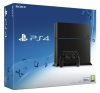 PlayStation 4 500GB PS4