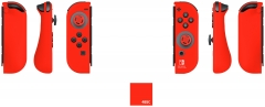 Nintendo Switch Joycon Gel Grips