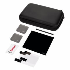 8 In 1 Basic Accessory Kit For N