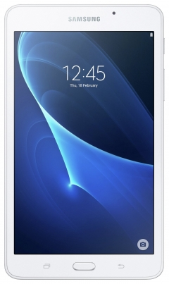 Samsung galaxy book s release date