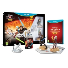 Disney Infinity 3.0 Star Wars St