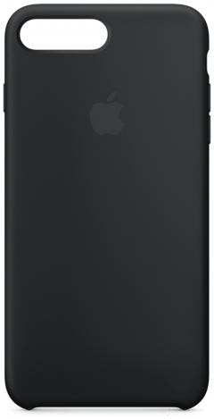 Apple IPhone 7 Plus Silicone Cas