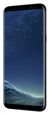 Sim Free Samsung Galaxy S8 Plus