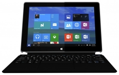 Bush Eluma 10 Inch 32GB Windows