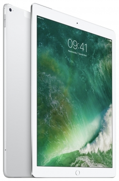Apple IPad Pro 12 Inch Tablet 32
