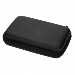 Bag For Nintendo New 3DS XL Blac