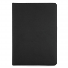 Apple IPad Pro 97 Inch Folio Cas