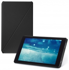 Amazon Fire 8 Inch Tablet Case B