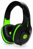 Stealth SX-PRO Gaming Headset Xbox One