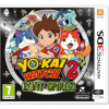 Yo Kai Watch 2 Bony Spirits