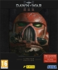 Warhammer 40 000 Dawn Of War III Limited