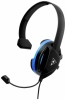 Turtle Beach Recon Chat Headset For PS5/PS4