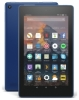 Amazon Fire 7 Alexa 7 Inch 16GB Tablet