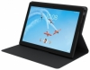 Lenovo Tab 4 10 Plus Folio Tablet Case Black