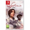 Syberia Switch