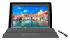Microsoft Surface Pro 4 M3 4GB 128GB Laptop