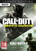 Call Of Duty Infinite Warfare Le