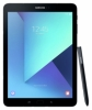 Samsung Galaxy Tab S3 9.7 Inch 32GB WiFi