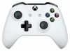 Official Xbox One 3.5mm Wireless Controller