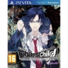 Chaos Child PS Vita