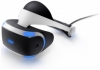 Sony PlayStation Virtual Reality Headset PS4