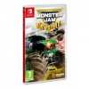 Monster Jam Crush It! Nintendo Switch