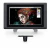 Wacom Cintiq 22HD Touch Pen Display Tablet
