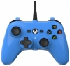 Xbox One Mini Controller - Blue