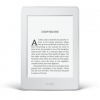 Amazon Kindle Paperwhite 3G E-Reader White